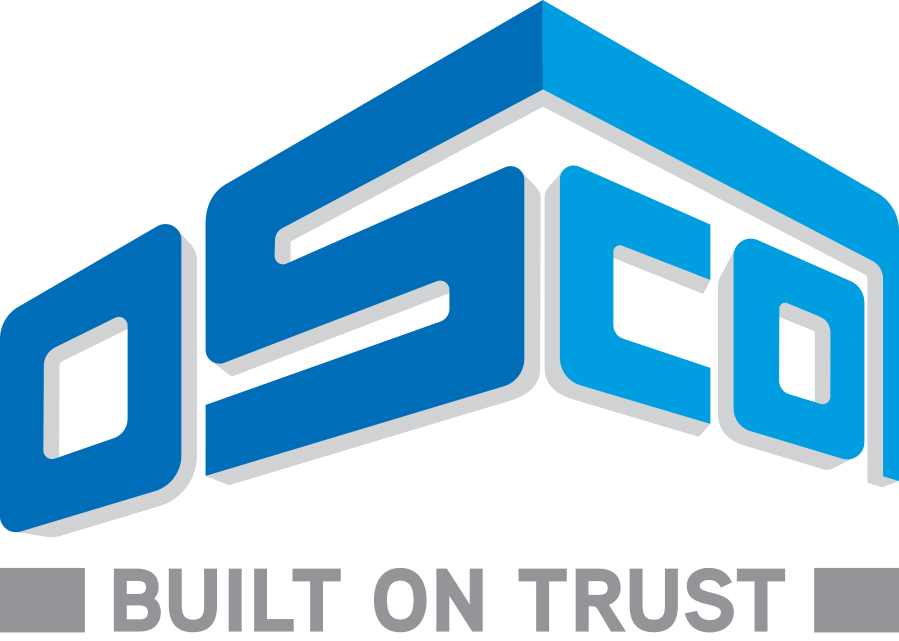 Total Engineering Solutions LLC